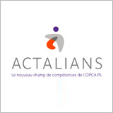 actalians