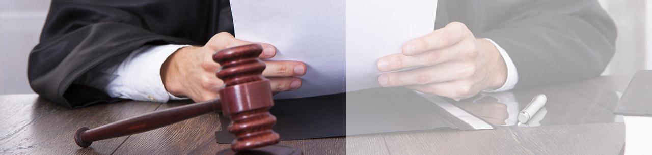 assistante juridique - formation  u00e0 distance
