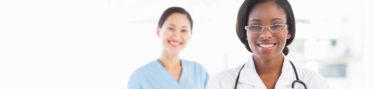 Formation secrétaire médicale en alternance