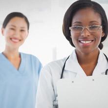 Formation ESAS secrétaire médicale