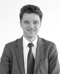 Hugues LETELLIER avocat paris