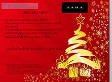 cheque_cadea_esas_zara