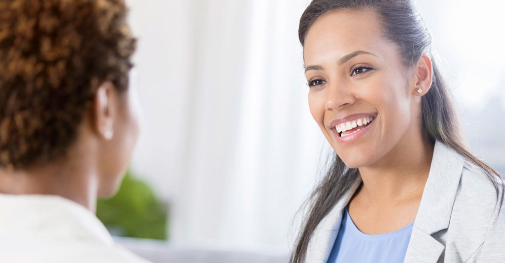 métier de secrétaire médicale
