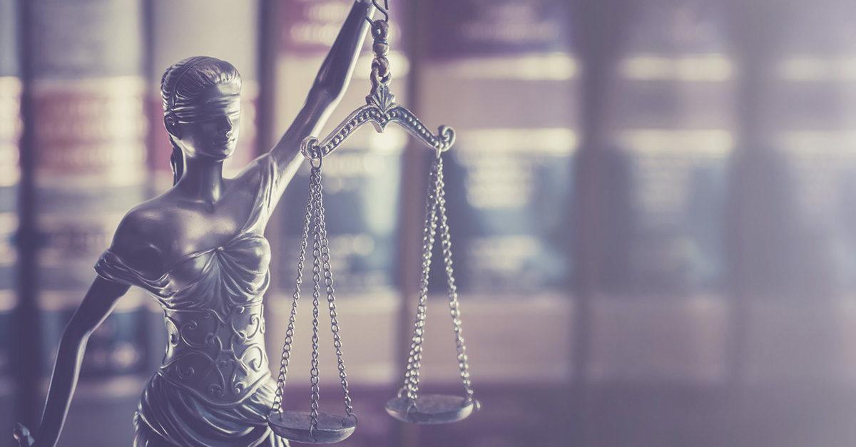 métier de secrétaire juridique