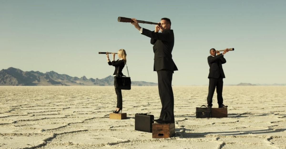 Recrutement assistant(e) administratif(ve) polyvalent(e)