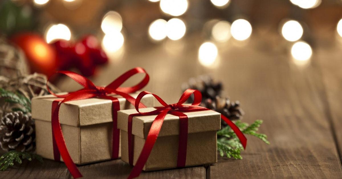 Parrainez un proche et gagnez un chèque cadeau