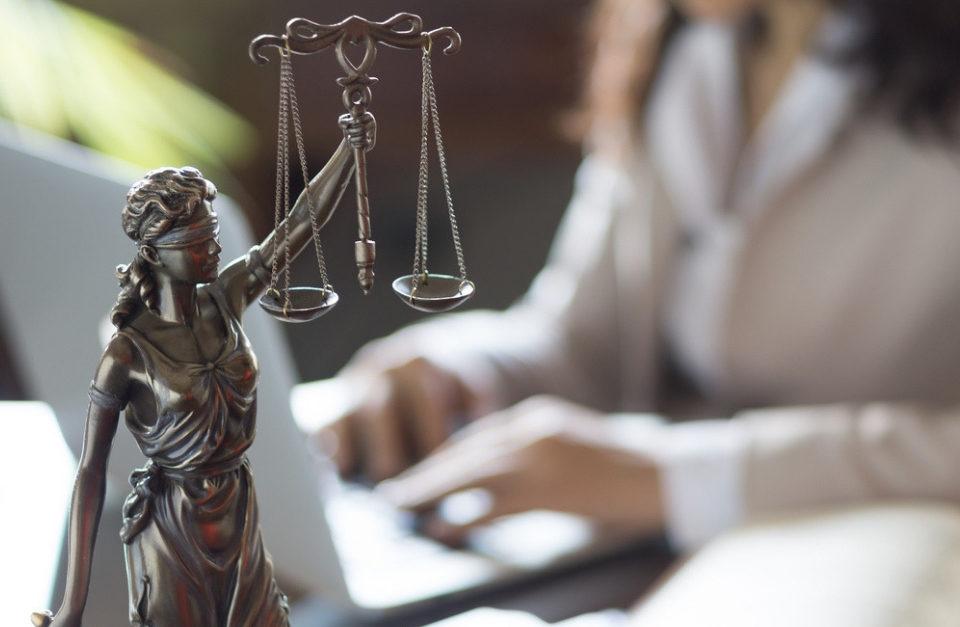 Les particularités du métier d'assistant ou assistante juridique