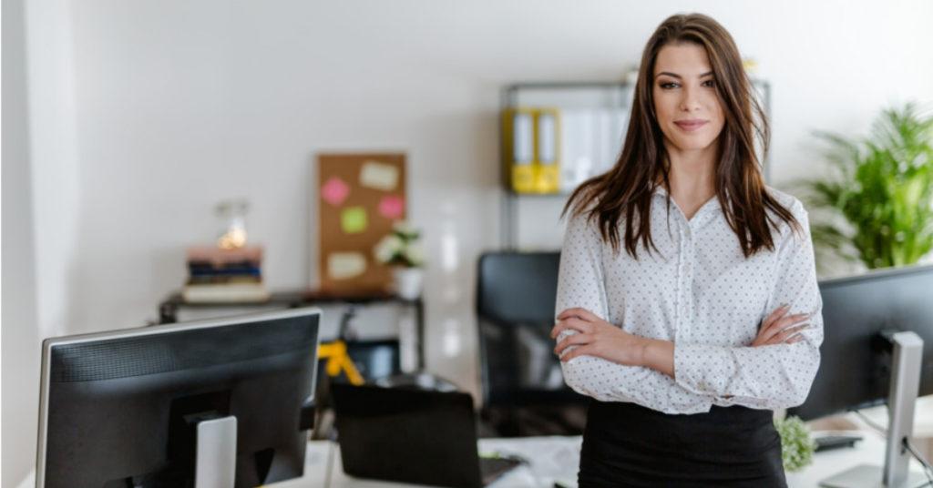Quel rôle pour l'assistant(e) dans les nouvelles formes d'organisation du travail ?